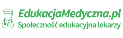 nowe_logo_edukacjamedyczna_2014.jpg